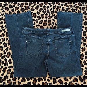 Express jeans Sz 8S